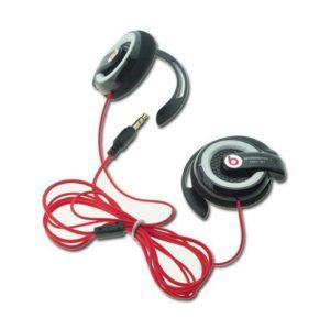 Ακουστικά On Ear1