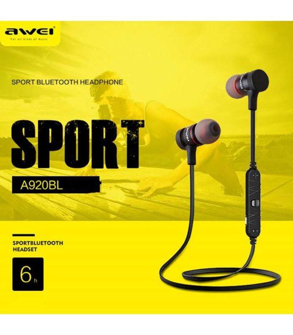 Ακουστικά_Awei6