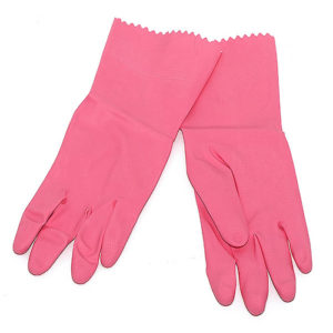 Γάντια Κουζίνας