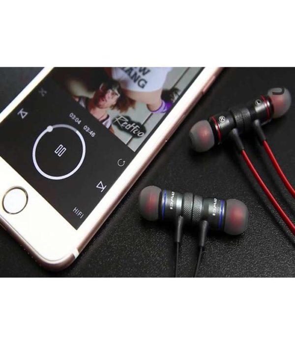 Ακουστικά_Awei3