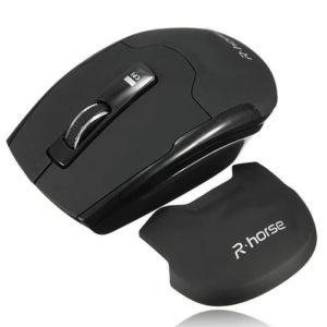 Ασύρματο Bluetooth Ποντίκι