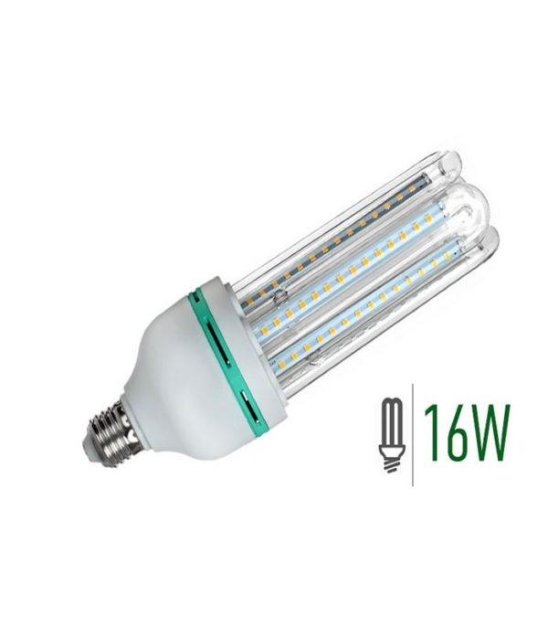 Λάμπα βιδωτή LED