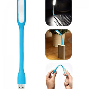 LED Usb Portable