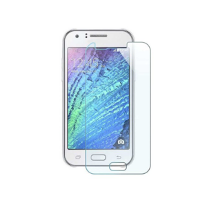 Tempered Glass 9H