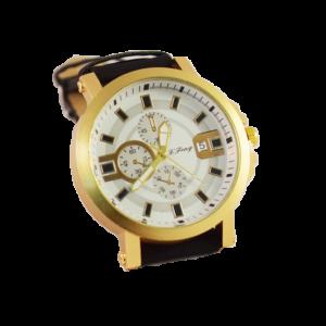 Αντρικό Ρολόι