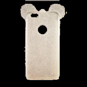 Θήκη σιλικόνης για iPhone