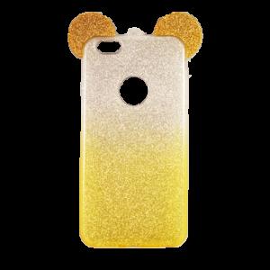 Θήκη σιλικόνης για iPhone 6