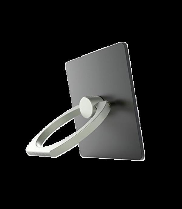 Πρακτική Βάση Δαχτυλίδι