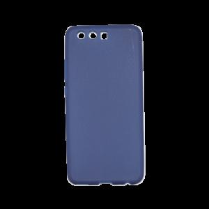 Θήκη TPU Για Huawei