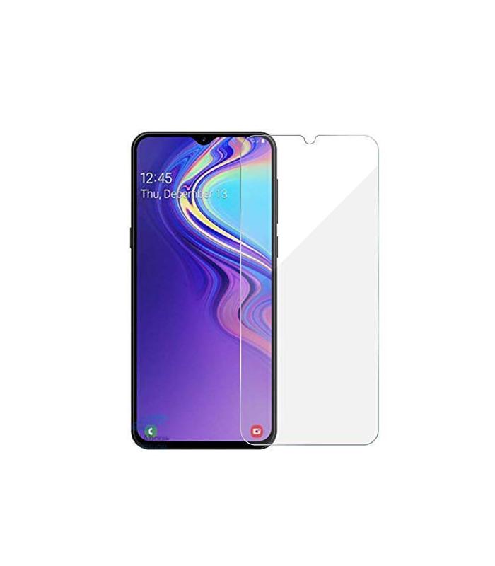 Tempred Glass 9H – Για Samsung Galaxy A30