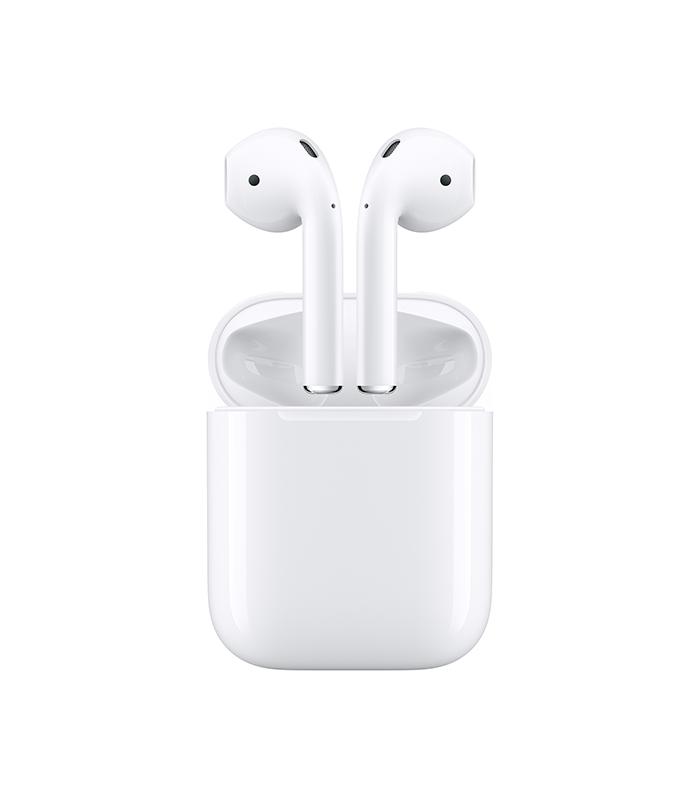 Ασύρματα Ακουστικά Bluetooth Τύπου AirPods + Θήκη Σιλικόνης  – TWS i30