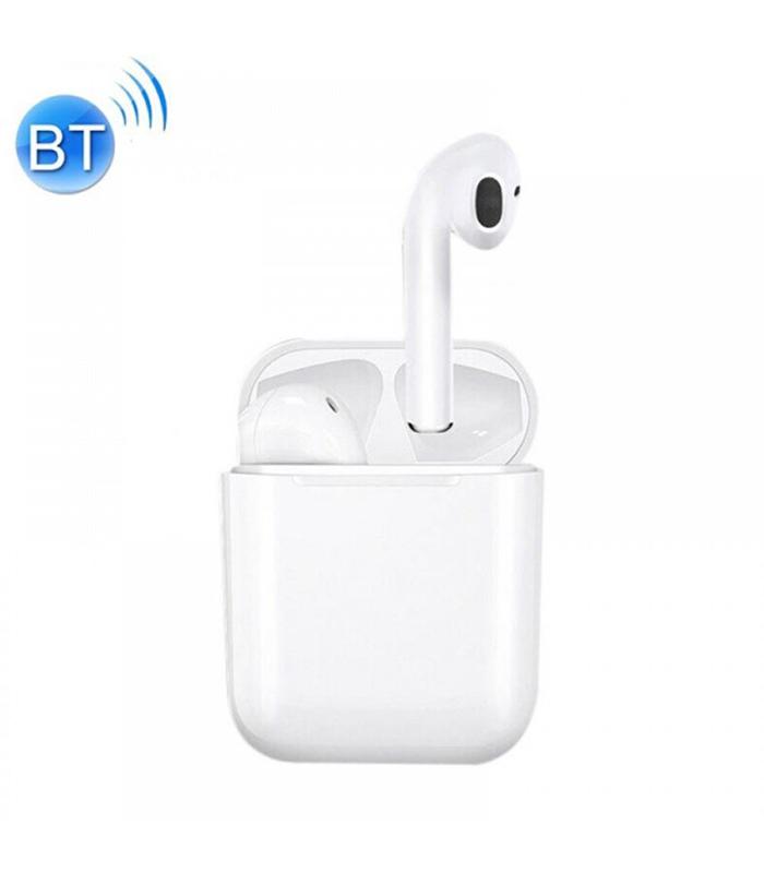 Ασύρματα Ακουστικά Bluetooth Τύπου AirPods – TWS H1