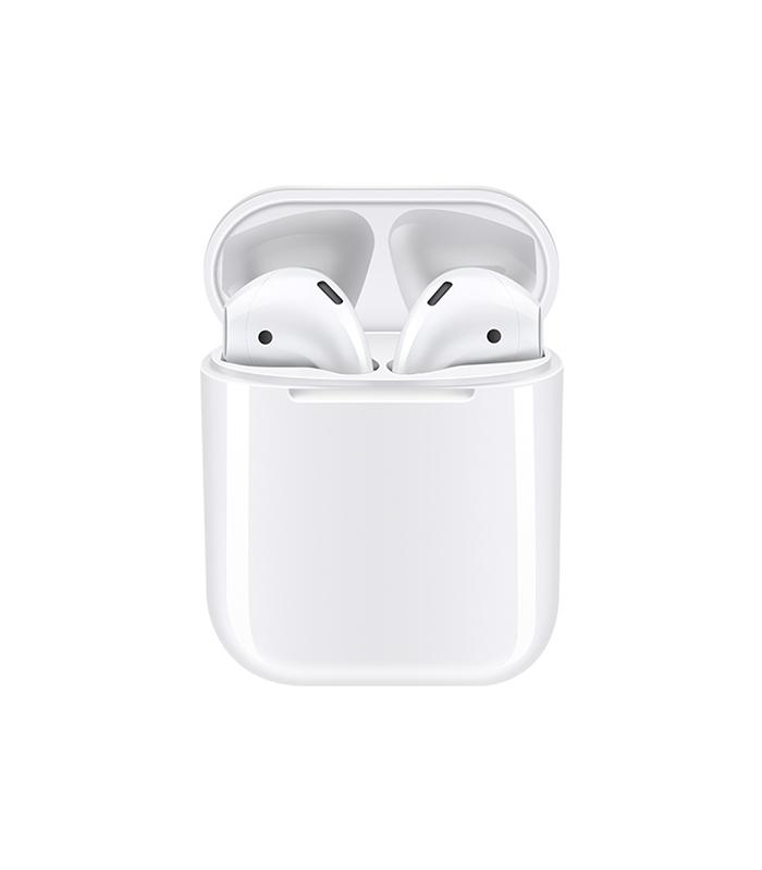 Ασύρματα Ακουστικά Bluetooth Τύπου AirPods Με Αδιάβροχη Προστασία – TWS i11s