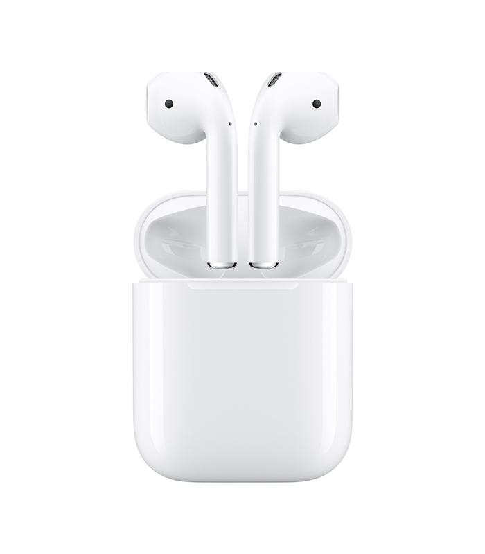 Ασύρματα Ακουστικά Bluetooth Τύπου AirPods – TWS i9s