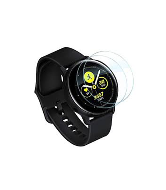 Tempered Glass For Watch