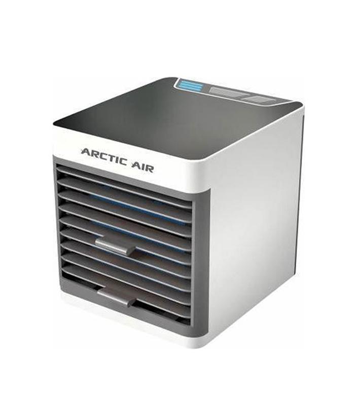 Φορητό Κλιματιστικό Mini Air Cooler – Arctic Air Ultra