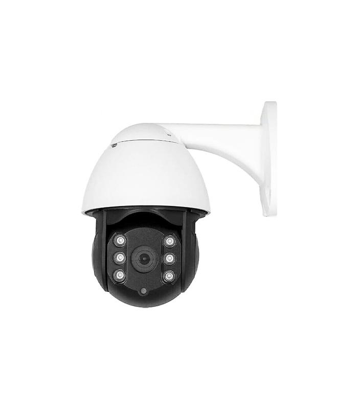 Ασύρματη Κάμερα IP 1080p Αδιάβροχη με Ανιχνευτή Κίνησης (Andowl Q-S2i)