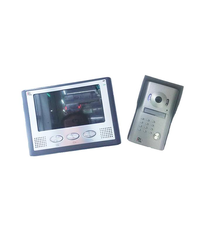 Θυροτηλεόραση – RL037M – 486437